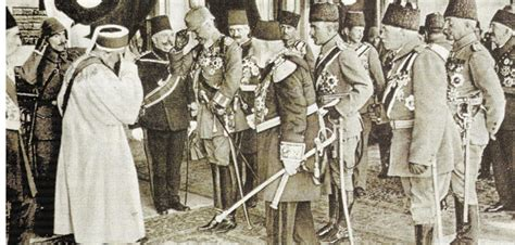 jews in the ottoman empire armenians were the jews of the orient in german