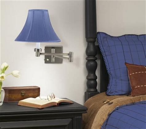 bedroom reading lights ecofriendlylink