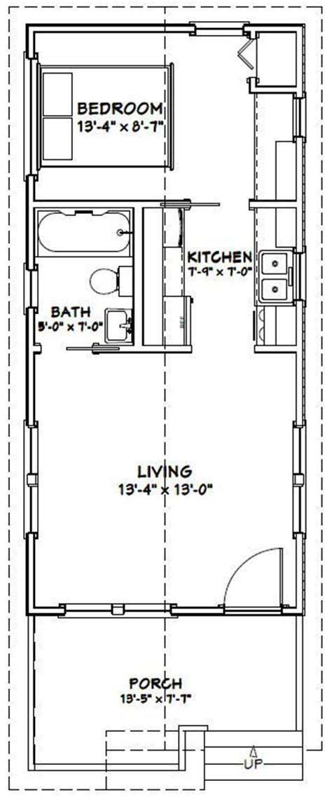 rose red house floor plans rose red house floor plan house design plans