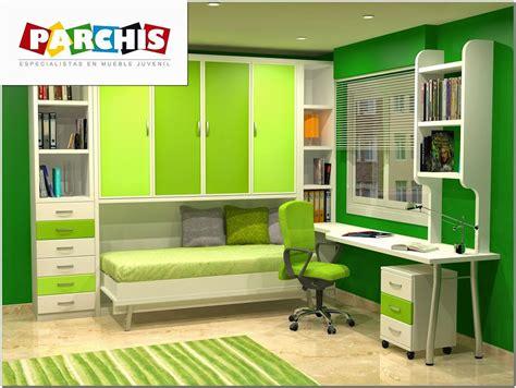 muebles torrijos muebles parchis madrid y torrijos camas abatibles