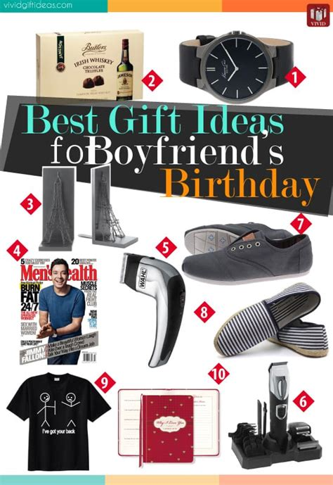 best expensive gifts for boyfriend getting back with ex success stories discovered texting another what to