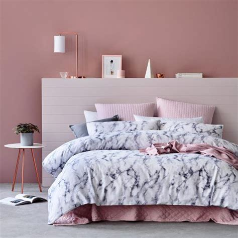 marble bed sheets marble bedlinen marble pattern comforter not crazy about
