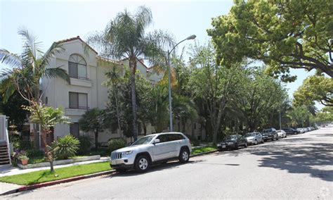 El Patio Apartments Glendale Fair Park Terrace Apartments Rentals Los Angeles Ca
