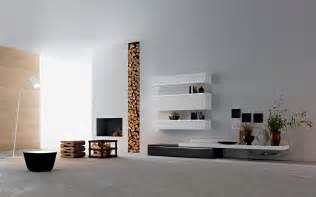 wohnzimmer wohnwände yarial wohnwand modern mondo interessante ideen