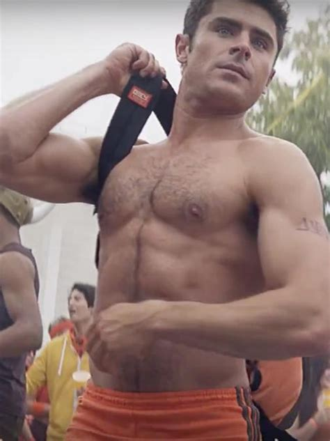 zac efron neighbours phwoar factor 23 of the hottest zac efron pictures in