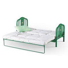 american girl kit bed kit s day bed american girl dolls wiki