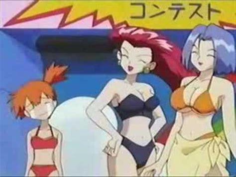 Kaos Anime Kartun Shin Chan Blue looks like a