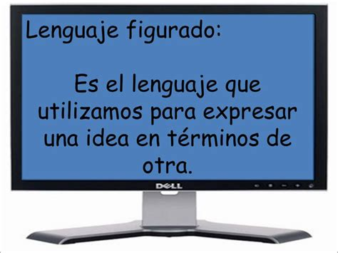Download 3d Home Design By Livecad Free Version by Clases De Lengua Aprender A Aprender El Lenguaje De Que Es
