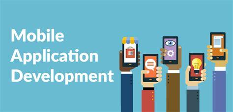 app design agency bucks mobile app development android iphone infinity