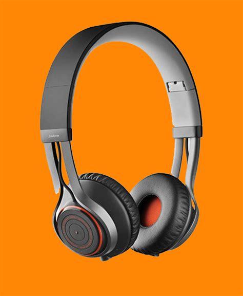 Wireless Headset Black by Jabra Revo Stereo Wireless Headset Black Ovtspl