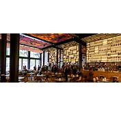 Best Bars In Amsterdam  AmsterdamTouristinfo