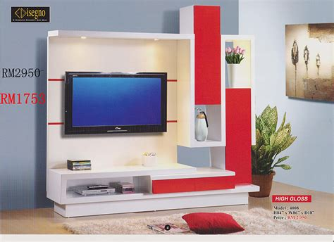 tv stand designs for hall living room design tv cabinets coffee tables ideal