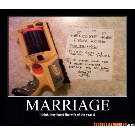 funny marriage quotes movies