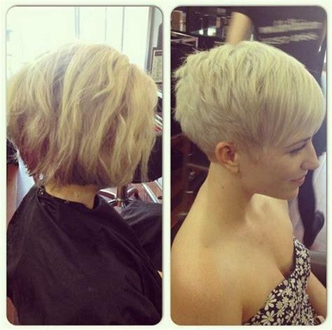 2015 short pixie haircuts memes 2015 short blonde pixie cut hairstyles memes