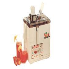 Mixer Signora signora sjg 1500 juicer mixer grinder price specification features signora juicer mixer
