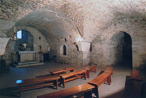 abbazia florense san in fiore la nascita dell abbazia florense di san in fiore
