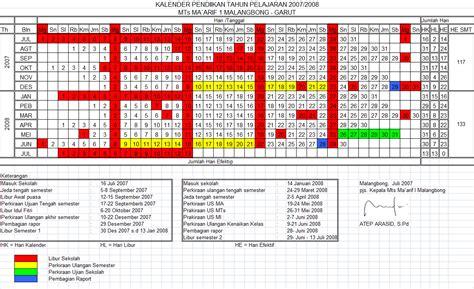 Fdu 2018 Calendar Kalender 2006 Indonesia Toppglobe