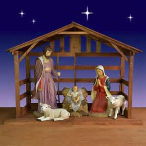 Plans for outdoor nativity stable driverlayer search engine