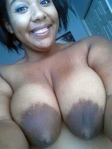 Black Big Butt Women Very Sexy Black Girls