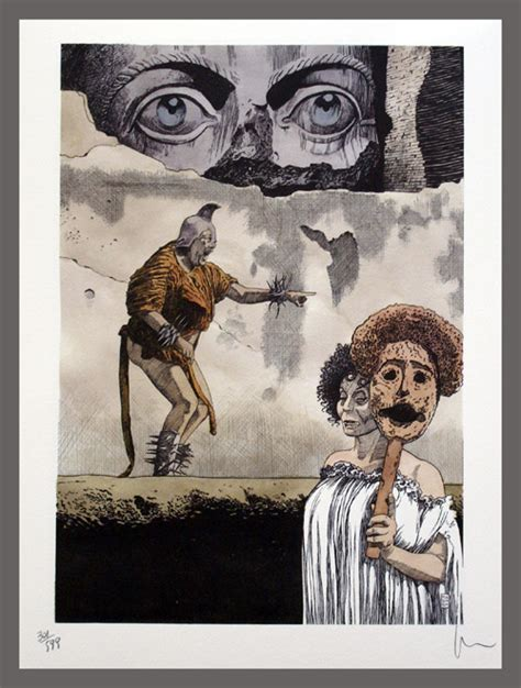 artist biography documentary satyricon fellini by milo manara at the illustration art