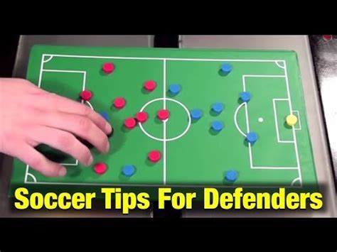 soccer skills improve your teamâ s possession and passing skills through top class drills books receive in the middle 3 v 1 possession football drills