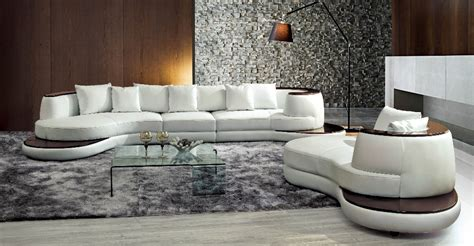 buy leather couch online compare prices on natural leather sofa online shopping buy