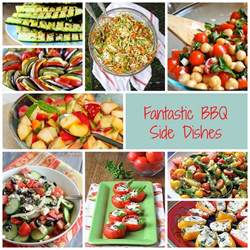 bbq sides for a crowd