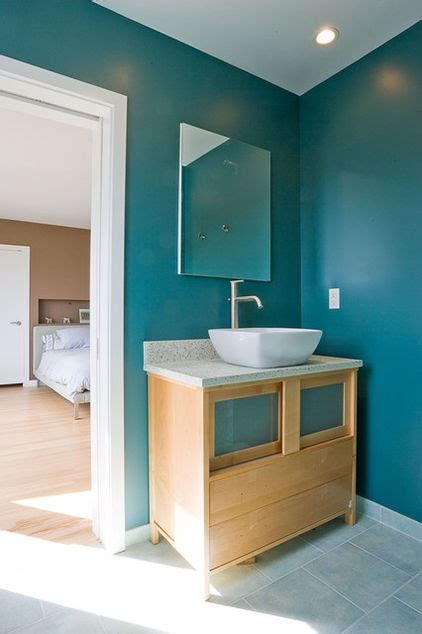 can you paint two accent walls 332 best paint colors teal peacock ocean accent wall