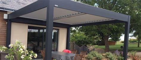 pergola en bois pour terrasse 4651 pergola pour terrasse un abri pour la soleil et la pluie