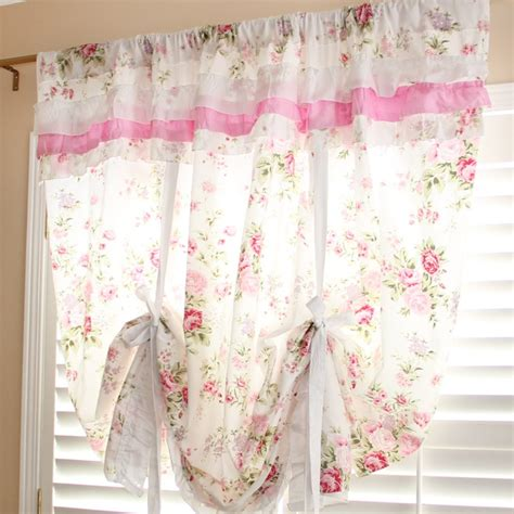pull curtains pull up curtain