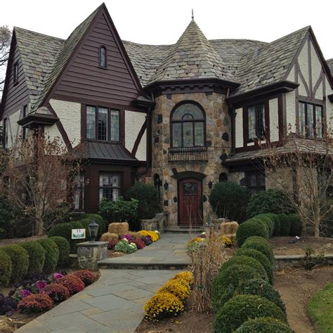 tudor revival style in syracuse home decorating trends ideas about tudor style homes on pinterest english and