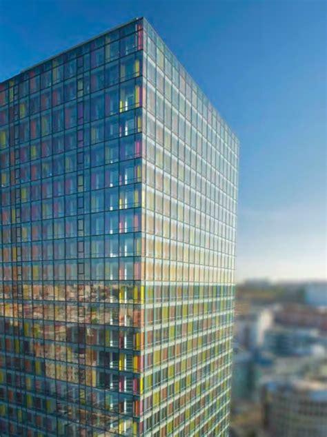 tour de bureau montreuil epaf loue 1 351 m 178 de bureaux dans la tour