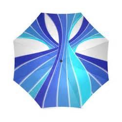 spiral pattern umbrella rainbow corner foldable umbrella id d777873