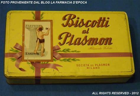 porcherie da fare a letto plasmon di ieri vs plasmon di oggi su la farmacia d epoca