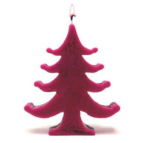 imagenes navideñas sorprendentes aprende a hacer vela abeto navide 241 o una vela facil de
