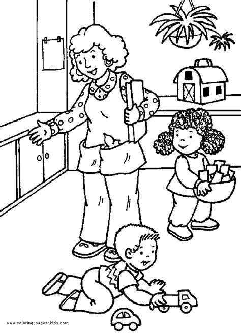 free educational coloring pages for toddlers school color page coloring pages for educational