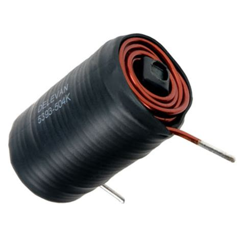 what is an ldm inductor radial leaded power inductor 28 images radial leaded power inductors ws pin series radial