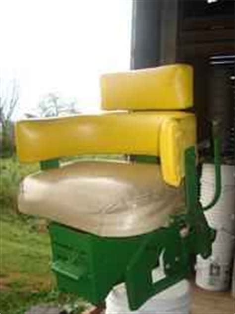 deere 3010 seat parts used farm tractors for sale 3010 deere seat