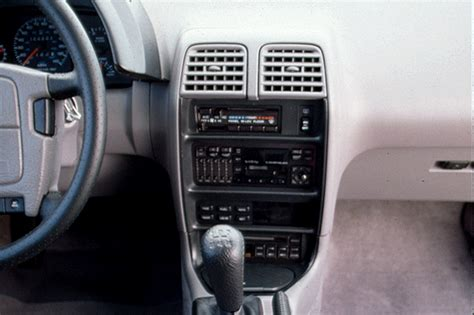 automobile air conditioning repair 1993 chrysler lebaron interior lighting 1990 95 chrysler lebaron coupe convertible consumer guide auto