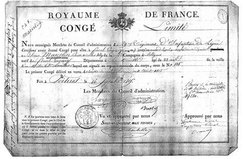 Beschwerdebrief Forderung Die Sankt Helena Medaillen Genealogie
