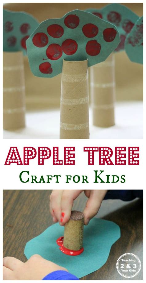Paper Crafts For 3 Year Olds - 1208 best teaching 2 and 3 year olds images on
