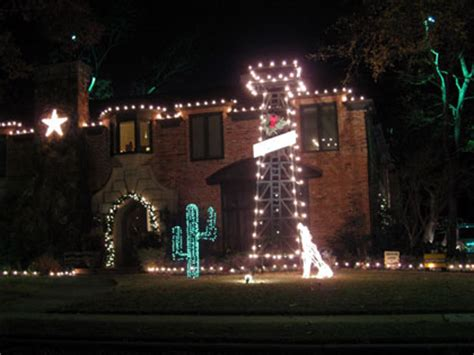how to find a bad christmas light slate s annual lights contest send us photos of the weirdest and worst