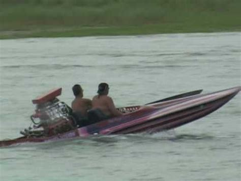 speed boat video fail must see scary speed boat racing accidents fails crash
