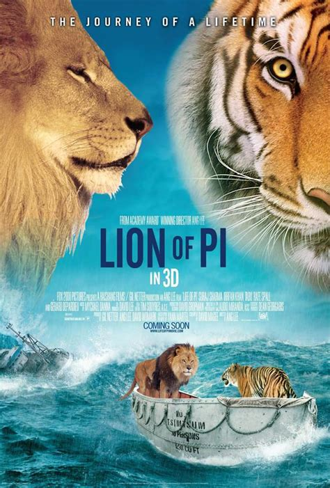 film lion online 2013 oscar movies recast with animals 9 pics pleated jeans