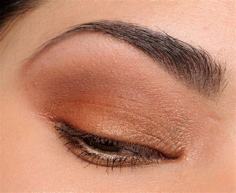 Eyeshadow Nonna denona skin suede shell flamingo eyeshadows