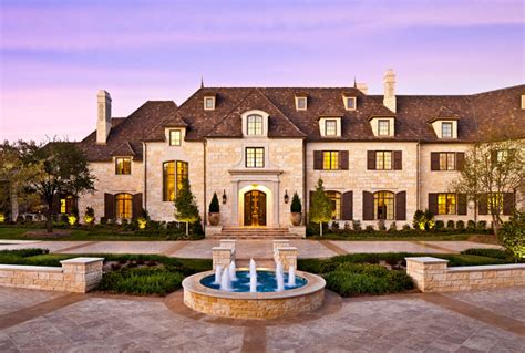 Mansions In Dallas | dallas mansion home bunch interior design ideas
