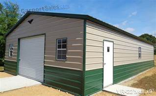 Eagle Car Ports by Eagle Metal Buildings Steel Buildings Metal Garages With