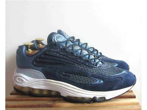 Nike Airmax 99 nike air max 99