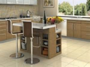 Portable Kitchen Islands With Seating Portable Kitchen Islands With Seating Ideas For My Next
