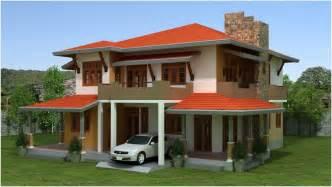 House Plans Sri Lanka Pics Photos House Plans In Sri Lanka With Photos
